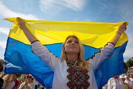 СК РФ планирует допросить всех украинцев, находящихся в России