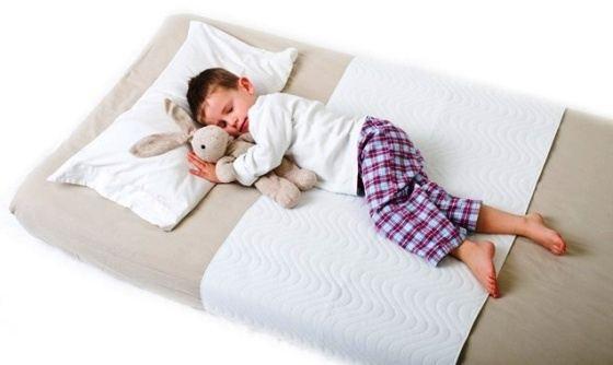 Матрас для сна должен обладать превосходными качествами