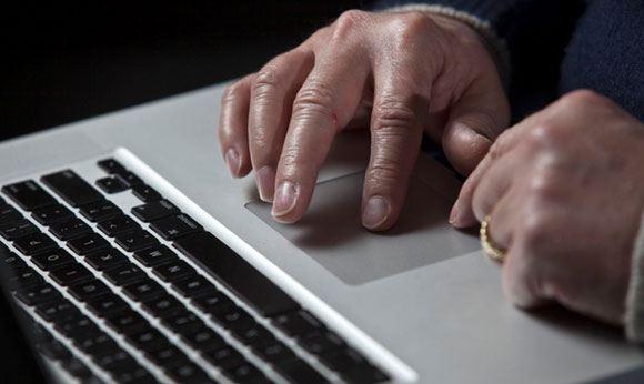 В США задержан и обвиняется в хакерстве сын депутата Селезнева