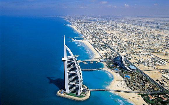 В Дубае проведут конкурс среди худеющих людей