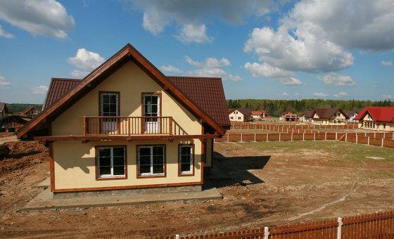 Очередники жилья выбирают недвижимость в области