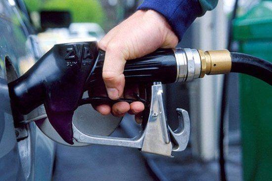 Производство бензина за неделю сократилось на 5,9 процентов