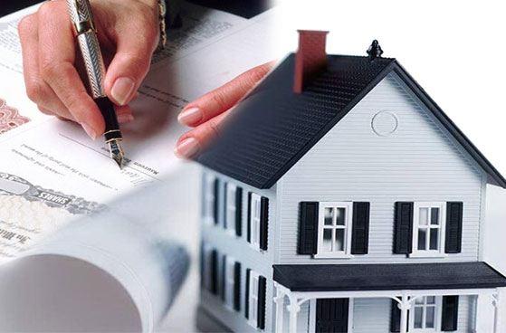 Закон об аренде недвижимости ожидает небольших поправок