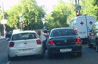 � ������� �������� BMW ���� ������� ��������, ������� ��� ���-�� ��������