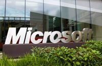 18 ����� ����������� Microsoft ������� ������