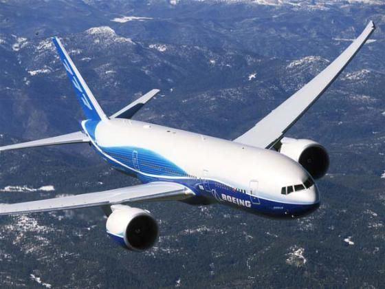 Аэропорт Сочи получил возможность осуществлять работу в режиме «открытого неба»