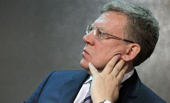 Кудрин: В России есть силы, желающие изоляции страны