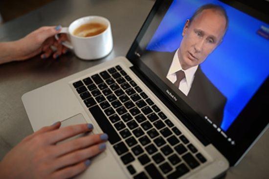 Запрет на хранение данных россиян вне РФ не приведет к недостатку в сервисах