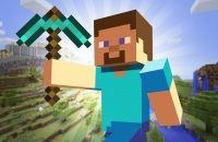 ������� Minecraft ��� �� ��������� 16 ���������