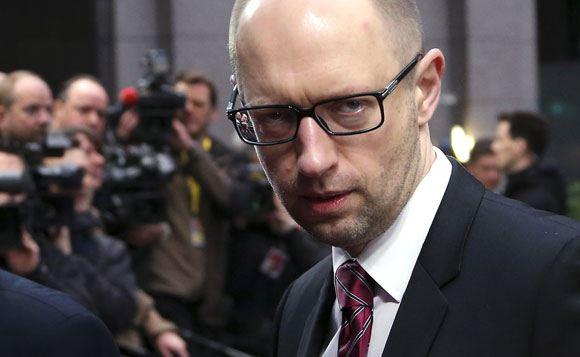 Власти Украины хотят сэкономить 33 миллиона долларов, сократив депутатские зарплаты