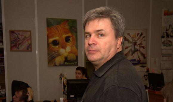 Депутату гордумы Екатеринбурга Киневу предъявлено обвинение в организации убийства