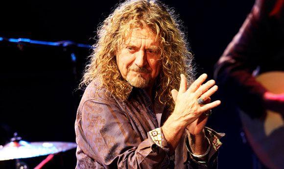 Вокалист Led Zeppelin предложил своим поклонникам создать для него видеоклип