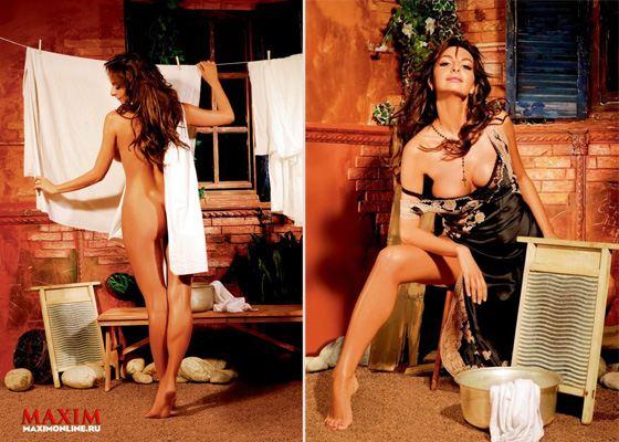 Видео екатарина секс 2010 года