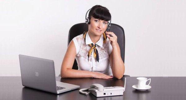 Онлайн-консультирование помогает в бизнесе