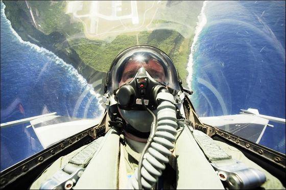 Малую авиацию часто используют военные