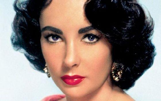 самые красивые актрисы 20 века фото
