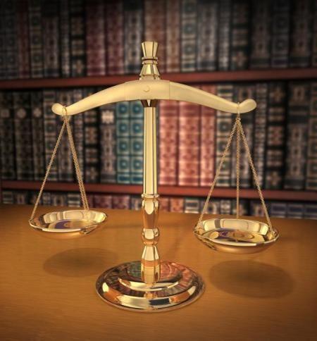юристы нужна консультация