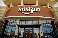 � Amazon �������� ������ � 3D-��������