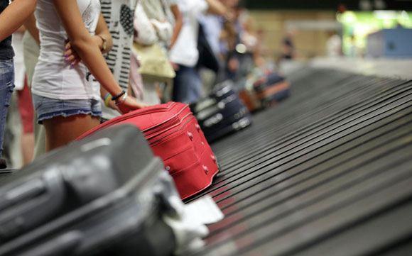 «Турпомощь» предложила российским туристам заранее улететь из Египта и Туниса