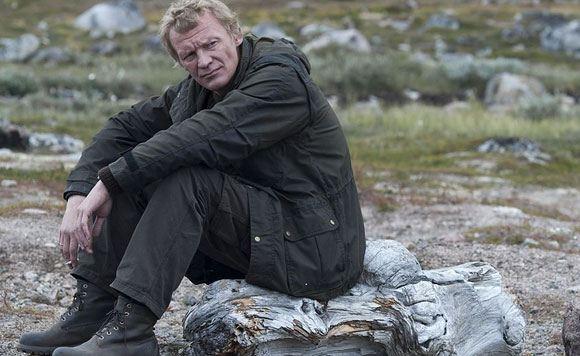 Новый фильм Звягинцева выйдет в широкий прокат в 2015-м