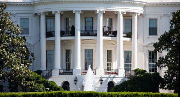 Белый дом признал неэффективность санкций против политики Москвы