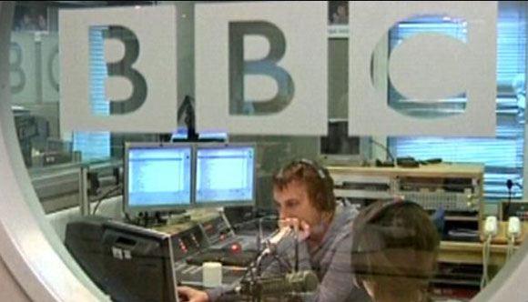 Роскомнадзор допустил возможность блокировки сайта Русской службы BBC