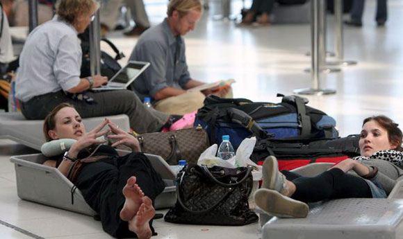 Мединский: 5 августа «Турпомощь» перевезла в Россию около двух тысяч российских туристов