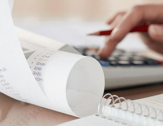 Эффективное использование финансовых ресурсов
