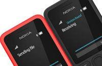 Microsoft ����������� ������� ��������� ������� Nokia 130