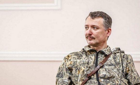СМИ: Министра обороны ДНР тяжело ранили