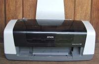 � Seiko Epson Corporation ��������� ���� ������ �������� ���������