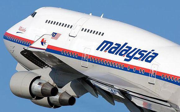 Пассажирка Malaysia Airlines обвинила бортпроводника в насилии