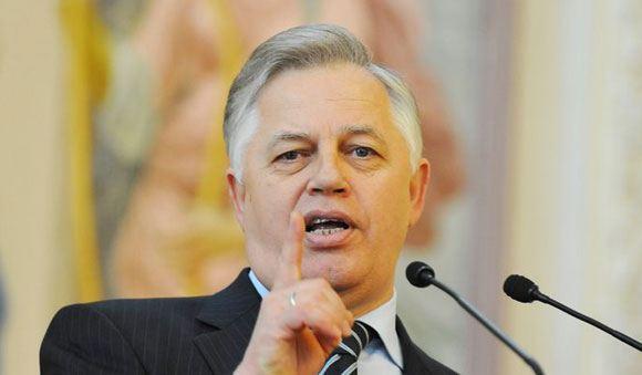 На лидера украинских коммунистов завели дело