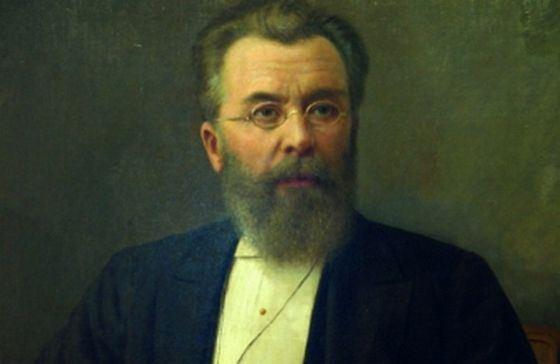Николай Склифосовский - один из самых известных российских врачей