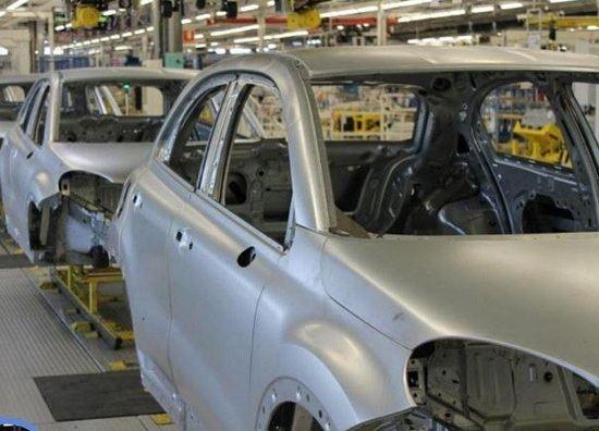 Кроссовер Fiat 500X представят в этом году
