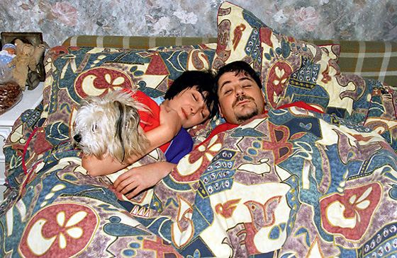 Ани Лорак  биография фото личная жизнь муж и дети