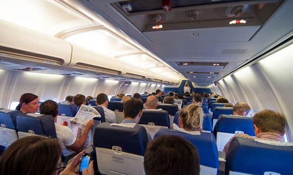 В «Добролете» обсуждают возможности возобновления полетов
