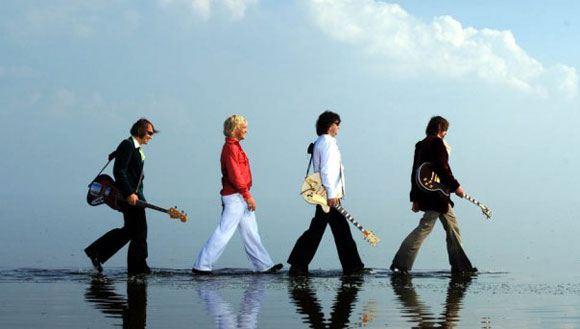 Олег Скрипка заявил, что концерты на Кубани и в Москве отменены