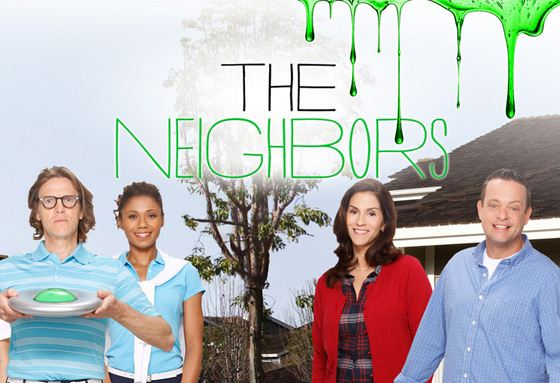 Сериал «Соседи» - один из самых длинных сериалов