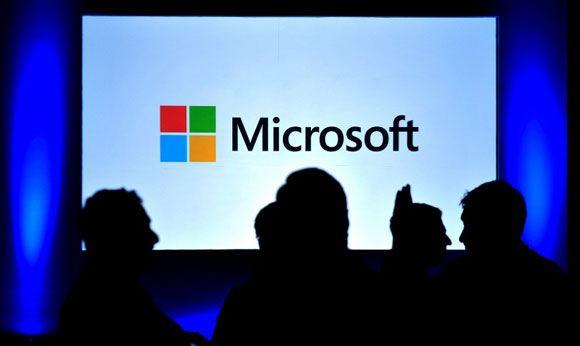 СМИ: Бета-версию Windows 9 продемонстрируют 30 сентября