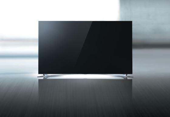 С помощью новых сервисом теперь телевизор - это уже не черный ящик