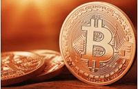 ����������� ���������� ��������� ��������������� Bitcoin-��������