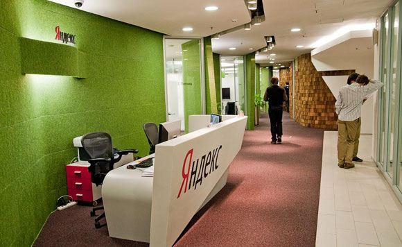 Гендиректором «Яндекса» с 1 сентября станет Александр Шульгин