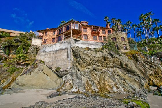 Villa Rockledge - ��� �� ����� ������ � ��� ����� ������� �����