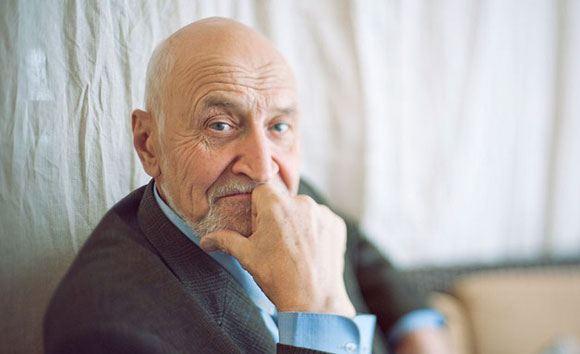 Николай Дроздов лег на лечение из-за проблем с ногой и спиной