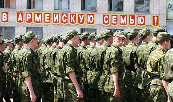 Комитеты солдатских матерей заявляют, что Россия отправляет своих солдат на Украину