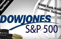 ������ S&P500 ������ ������������� ������