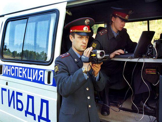 Bask обязаны ли инспектор дпс предожить освидетельсвование в кнд важно, чтобы