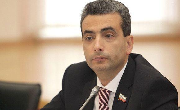 После извинения депутата Шлосберга в Пскове завели уголовное дело