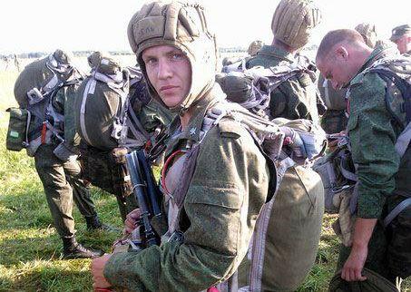 Невеста костромского десантника Сергея Селезнева заявляет, что он пропал без вести